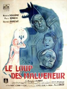 le_loup_des_malveneur